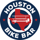Bike Bar Tours Houston